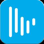 Reseña Analytics Tiles App