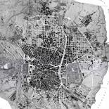 Madrid 1910 Nuñez Granes