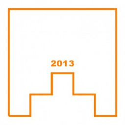 Mejor Blog de Arquitectura 2013 Premio Stepienybarno