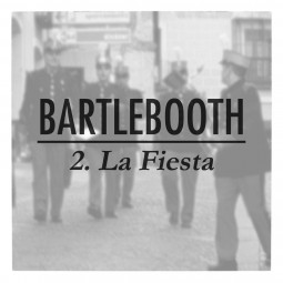 Bartlebooth Mag
