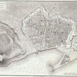 Barcelona en 1806