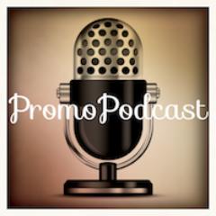 La morsa era yo en PromoPodcast