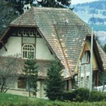 Casa Fallet