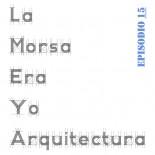 Ep.15: Estudiar Arquitectura en España