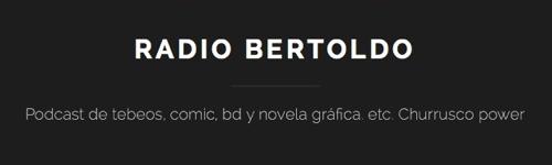 Radio Bertoldo