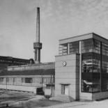 Fabrica Fagus