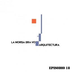 LMEY-Arq Ep.18: La Bauhaus