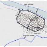 Saraqusta siglo IX
