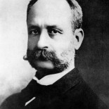 Rafael Guastavino